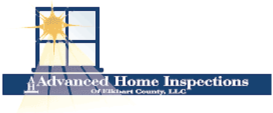 Advanced Home Inspections Of Elkhart County, LLC